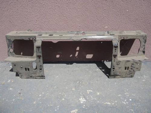 Escort Painel Dianteiro Escort/verona/apolo De 90 A 94
