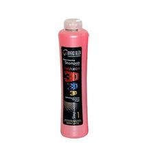Camaleoa 3d Definitiva Turmalina Argan Shampoo Anti Resíduos