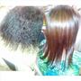 Progressiva Sem Formol - Pretty Hair Style Profissional 1 L