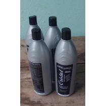 Escova Cristal Hair Essencial 4 Litros 249,99(frete Grátis)