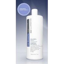 Shampoo Matizador For Beauty Golden Perfect Desamarelador