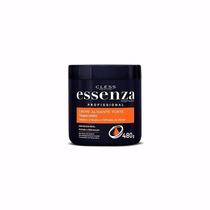 Creme Alisante Essenza Tioglicolato Geléia Real Forte 480 Gr
