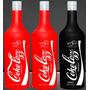 Escova Progressiva Coke Lizz Versus