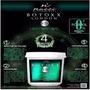 Botoxx Nucci London Vip 1kg + Frete