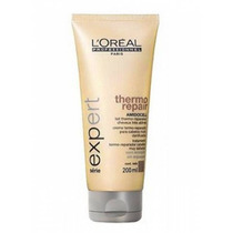 Loreal Professionnel Thermo Cell Repair 200ml...
