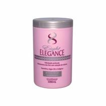 Botox Creme Hidratante Eight Elegance - 1kg