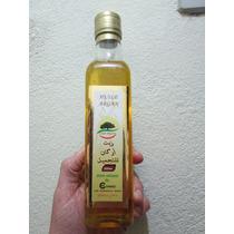 Òleo De Argan (250 Ml) Comprado No Marrocos - Frete Grátis