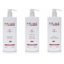 Kit Prime Thermal - Frete Grátis - Envio Imediato!!!
