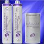 Cabelos Liso Natural Beleza E Saúde Produto Importado