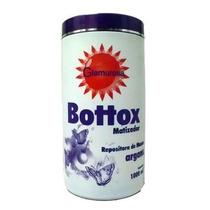 Bot-tox Matizador Glamu-rosa