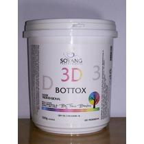 3d Bottox - Soyang