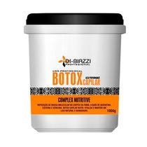 Botox Capilar Di-biazzi - 1kg Original + Brinde