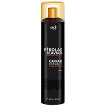 Gloss Perolas De Caviar 0% Formol (step 2) Widi Care