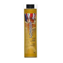 Semi Definitiva London 1l - Liso Perfeito