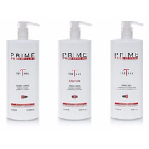 Kit Prime Thermal Semi Definitiva - Envio Imediato!!!