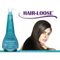Kit Raiz Latina Hair Loose 1000ml