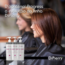 Progressiva Di Pierry D Pantenol Progress Antiga Liz Maxliza