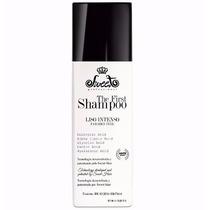 The First Sweet Hair 980ml - Shampoo Alisante