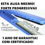 Chapinha+1ano De Garantia!+frete+certificado+argam!