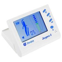 Localizador Apical Joypex 5 (pront Entrega E Registr Anvisa)