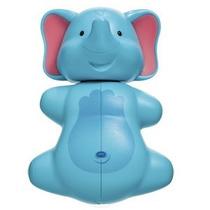 Suporte Protetor De Escova Infantil Elefante - Curaprox