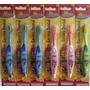 Venda 6 Escovas Dental Infantil Os Padrinhos Mágicos