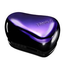 Escova Para Cabelo Tangle Teezer Compact - Lilybela