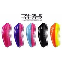 Escovas Tangle Teezer The Original - Desembaraça Cabelos