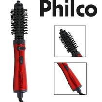 Escova Rotativa Ceramic Spin Brush 127v - Philco Promoção