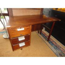Escrivaninha Móveis Cimo