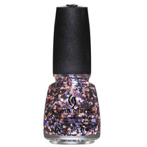 Esmalte China Glaze Create A Sparke
