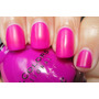 Esmalte Sinful Colors Dream On #113 Rosa Opaco Original