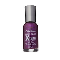Esmalte Xtreme Sally Hansen 230 Plum Powder