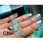 Esmalte Chanel Azuré - Lançamento Ed. Limitada - Lindo!!!
