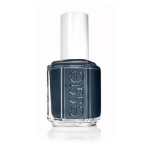 Esmalte Essie Mind Your Mittens 853 - 13,5ml