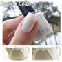 Esmalte Color Trend Branco Leite Avon