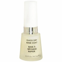Base Revlon Quick Dry Base Coat 14.7 Ml