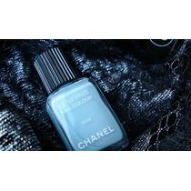 Esmalte Chanel Riva - Ed. Limitada - Raríssimo E Lindo!!!!!