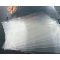 Adesivo / Película Gel / Folhas Para Imprimir(5 Folhas)