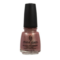 Esmalte China Glaze Chiaroscuro 102 14 Ml