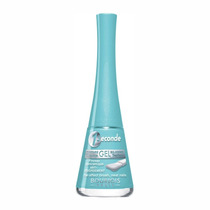 Bourjois 1 Seconde Gel T26 Blue No Blues Esmalte 10ml Bour