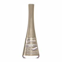 Bourjois 1 Seconde Gel T20 Perle Illusion Esmalte 9ml Bour