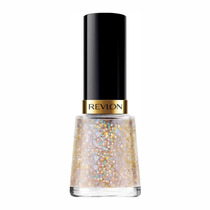 Nail Enamel Esmalte 770 Heavenly 14,7ml Revlon