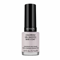 Colorstay Esmalte 005 Base Coat 11,7ml Revlon