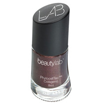 Esmalte Beautylab Glaze Rose 8ml