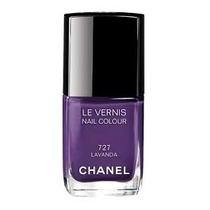 Esmalte Chanel 727 Lavanda - Lançamento Lindo!!!