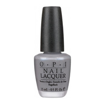 Nail Lacquer Esmalte Give Me The Moon 15ml - (cod. Nlb62)