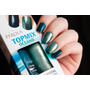 Kit Esmalte Super Perola Top Mix Oceano-indispensavel-lindos