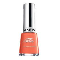 Revlon Esmalte Top Speed 14.7ml - 405 Peachy