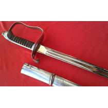 Espada Sabre Bavária Carl Eickhorn Provavel